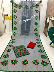 IMG-20180820-WA0565 (krishnafashion147) Tags: hi sis bro we manufactured from high grade quality materials is duley tested vargion parameter by our experts the offered range suits sarees kurts bedsheets specially designed professionals compliance with current fashion trends features 1this 100 granted colour fabric any problems you return me will take another pices or desion 2perfect fitting 3fine stitching 4vibrant colours options 5shrink resistance 6classy look 7some many more this contact no918934077081 order fro us plese
