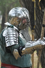 Whipping Winds 2018 (Beothuk) Tags: whipping winds 2018 sca avacval artemisia armoured armored war battle armour armor summer nikon