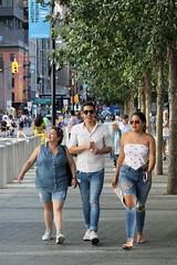 2018-08-04 - NYC IMG_1215 (Shutterbug459) Tags: newyork travel usa2018 august northamerica 20180804