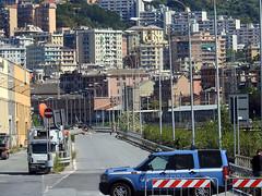 18082621341Morandi (coundown) Tags: genova crollo ponte morandi pontemorandi catastrofe bridge stralli impalcato piloni vvf autostrada