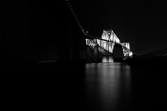 L1080331-2 (Zengame) Tags: leica leicasl leicasltyp601 sl summilux summiluxsl50mmf14asph wakasu wakasukaihinpark architecture bridge illuminated illumination japan landmark tokyo tokyobay tokyogatebridge typ601 ゲートブリッジ ズミルックス ズミルックスsl ライカ 日本 東京 東京ゲートブリッジ 東京湾 橋 若洲 若洲海浜公園 東京都 jp