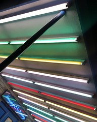 Moonlight Rollerway, Glendale, CA (p.bjork) Tags: