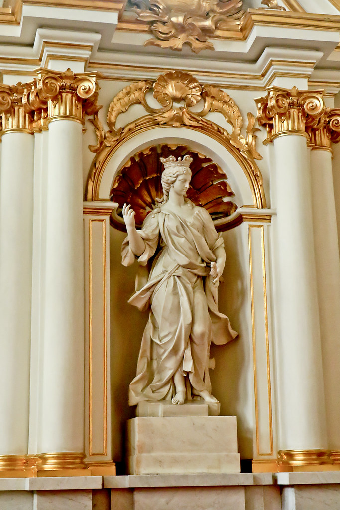 18e5e215889 A0056SPBc (preacher43) Tags: st petersburg russia hermitage museum winter  palace emoress catherine great