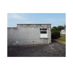 Stamford Close (chrisinplymouth) Tags: building house wall brick lowrise stamfordclose hooe plymstock plymouth devon england wb xg housingestate