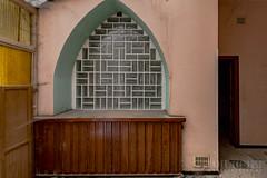 carmel de la réparation-0108 (Under The Dust) Tags: urbex couvent convent carmel abandonne religious