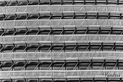 ZGZ201606_174R-BYN_FLK (Valentin Andres) Tags: agua bw blackwhite blancoynegro byn españa expo2008 spain water white zaragoza black blackandwhite torre tower