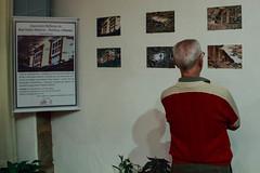 Rafael Nascimento-5146 (Thais Andressa Fotografia) Tags: arte cultura exposição galeriasdearte fotografiaartística fotografiaderua reflexos reflexo sãojoãodelrei