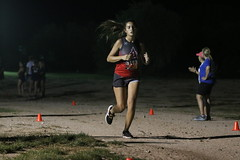 Desert Solstice 2018 2182 (Az Skies Photography) Tags: desert solstice desertsolstice september 7 2018 september72018 9718 972018 night athlete athletes run runner runners running sport sports race racer racers racing crooked tree golf course crookedtreegolfcourse marana arizona az maranaaz high school highschool cross country crosscountry xc crosscountrymeet meet xcmeet highschoolcrosscountry highschoolxc canon eos 80d canoneos80d eos80d canon80d sportsphotography desertsolstice2018 blue women girls bluerace girlscrosscountry girlsxc