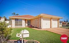 28 Jindalla Crescent, Hebersham NSW