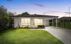 53 Valder Avenue, Richmond NSW