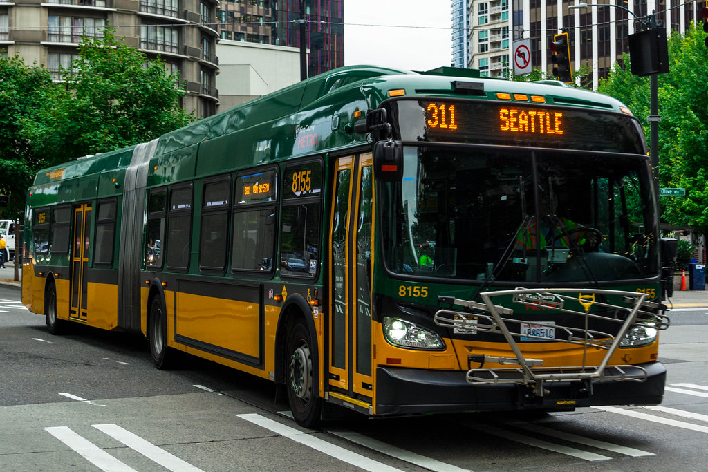 The World S Best Photos Of Seattle And Xde60 Flickr Hive