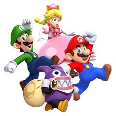 New-Super-Mario-Bros-U-Deluxe-140918-022