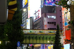 Tokyo: Ueno, Taito, Akihabara. 2018 (108 108 108) Tags: akihabara ueno taito tokyo japan 2018