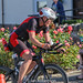 Ironman Edinburgh 2018_00335