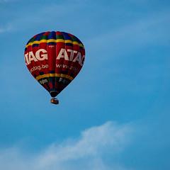 Heißluftballon 01 (p.schmal) Tags: olympuspenf tamron14150mm hamburg farmsenberne heisluftballon