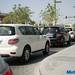 Nissan-SUV-Experience-Dubai-6