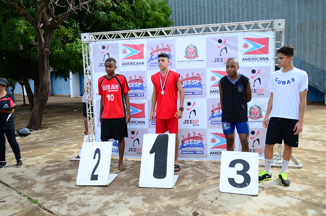 Atletismo - Val Morais (115)