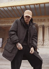 WESC_IMAGERY_FW18_637 (GVG STORE) Tags: wesc coordination gvg gvgstore gvgshop