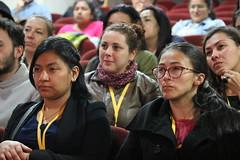 Lanzamiento - La esperanza de la Paz (4) (Red Nacional de Bibliotecas Públicas Colombia) Tags: fondo nacional del ahorro biblioteca de colombia ministerio cultura documental bibliotecas rurales itinerantes