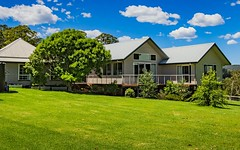 29 Squires Road, Wootton NSW