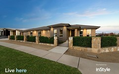 14 Albatross Crescent, Harrison ACT