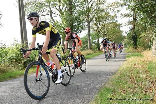 Omloop der Vlaamse gewesten (263)