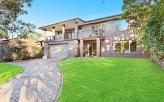 52 Old Gosford Road, Wamberal NSW