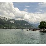 Le Lac d'Annecy thumbnail