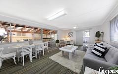 26 Hobart Ave, Umina Beach NSW