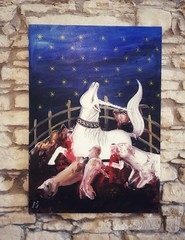 2018-08-29_10-36-34 (GuidoCostantini) Tags: art narrativemovements serole casagrassi arte langhe cultura culture