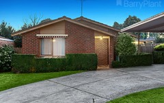 2 Opal Court, Narre Warren VIC