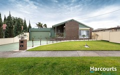 88 Peppercorn Parade, Epping VIC