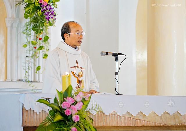 20180827 Le Thanh Monica (3)