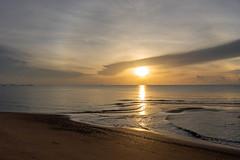 Paradise (Tony_Brasier) Tags: sky sun sea sand nikond7200 18140mm lovely location thailand