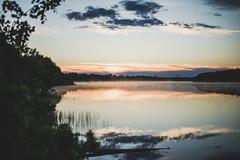 Midsummer18-16 (junestarrr) Tags: summer finland lapland lappi visitlapland visitfinland finnishsummer midsummer yötönyö nightlessnight kemijoki river