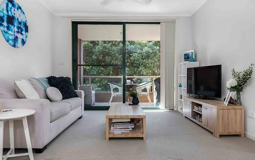 17207/177-219 Mitchell Rd, Erskineville NSW 2043