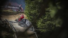 n6 (phunkt.com™) Tags: lenzerheide uci mtb mountain bike dh downhill down hill world champs championship worlds 2018 phunkt phunktcom photos race keith valentine