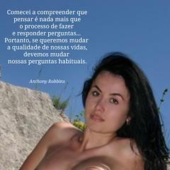 (belasfrases) Tags: frases belas natureza naturismo nudismo citações citacoes perguntas respostas pr pensamento