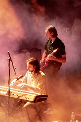 Sandy Alex G  IAH-050918   NN 441 copy (Nodulespix) Tags: rock gig stage islingtonassemblyhall bands music