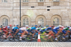 Tour of Britain 2018 (Massimo Usai) Tags: 2018 england europe london londonist tourofbritain cycling sport people sunday