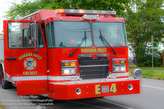 2-Vehicle MVA Walnut and 16th Street-7 (The Action Niagara Falls) Tags: mva motorvehicleaccident amr accident ambulance firetruck firedepartment crash police nffd nfpd engine4 truck1 emt ems