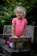 IMG_9191-1 (Wayne Cappleman (Haywain Photography)) Tags: wayne cappleman haywain photography portrait photographer farnborough