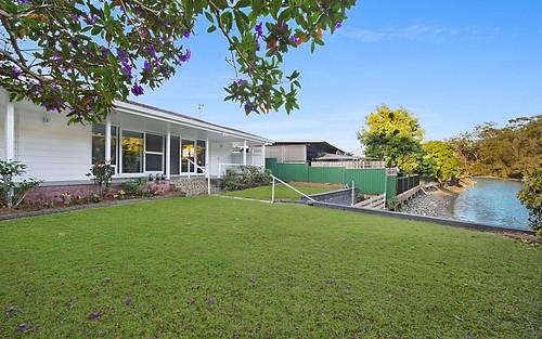 26/43 Lindfield Av, Lindfield NSW 2070