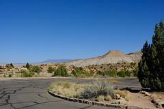 colnatmon140 (Chuckcars) Tags: colorado mesa county cnm national monumentsky weather usa fujifilm xpro2 fujinon23mmf2wr ccc park grandjunction nature