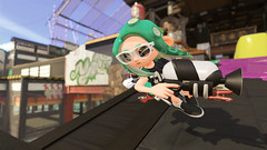 Splatoon-2-140918-016