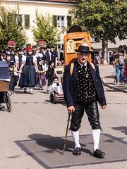 Winzerfest_Umzug_056 (alexanderanlicker) Tags: auggen badenwürttemberg breisgauhochschwarzwald deutschland europa trachtenundbrauchtumsumzug umzug wein weinfest winzerfest winzerfestumzug