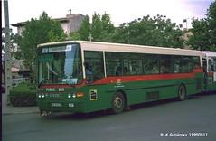 B366_01_032 (buspmi) Tags: mallorca iveco castrosua
