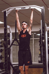DSC05296 (OSUAthletics) Tags: oklahomastatecowboybasketball mensbasketball strength conditioning