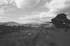 21570026 (christopher.harrall) Tags: landscape sky dales fields cbh6767 film ais