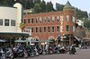 """Sturgis Bike Rally 8.18 114 • <a style=""""font-size:0.8em;"""" href=""""http://www.flickr.com/photos/36838853@N03/43252444565/"""" target=""""_blank"""">View on Flickr</a>"""